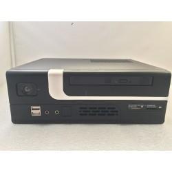Samsung M470T2864QZ3-CF7 1GB