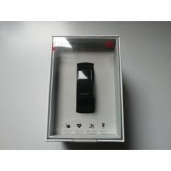 CASEiLIKE® - Retro Vintage Camera – INSTA – Snap-on hard case back cover for Apple iPhone 4G