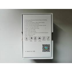 ADATA 1GB DDR2 PC2-6400
