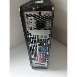 Nanya NT2GT64U8HD0BN-AD DDR2  1X  2GB