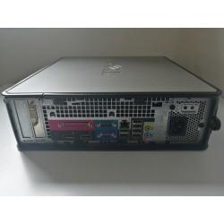 Hitachi Travelstar 5K160 HTS541616J9SA00