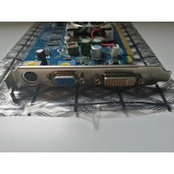 Samsung M470T2864DZ3-CE6 geheugenkit 2 X 1GB