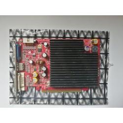 Promos V916765G24QCFW-F5 1GB