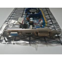 Samsung M470T2953CZ3-CE6 kit van 2 X 1GB