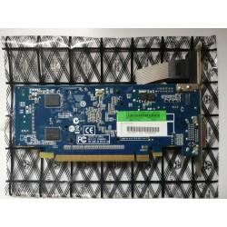 Samsung M470T2864QZ3-CE6 1GB