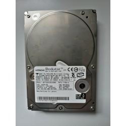 Western Digital Blue WD1600AAJS 160GB