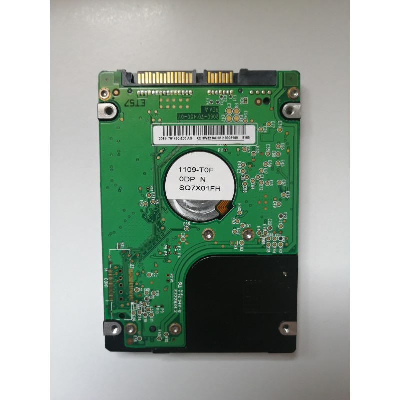 NVIDIA GeForce 7600 GTX Fatal1ty Edition 256MB GDDR3