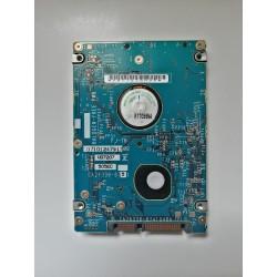 Nvidia GeForce 6800 PCI-E 256MB