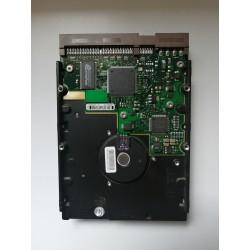 Medion Nvidia GeForce 7650 GS