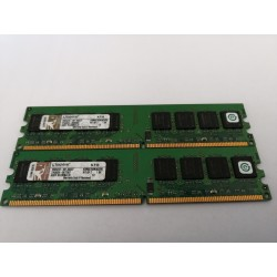 2GB  Dell SNPYG410C/2G Hynix