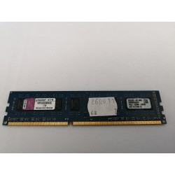 Corsair Value VS2GB667D2 4GB 2X 2GB