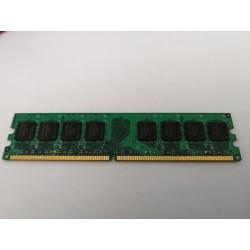 Intel Core i3 2100 - 3.1 GHz