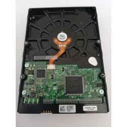 Geil GB24GB6400C4QC 1GB