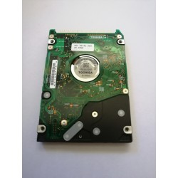 Kingston gebruikt KVR800D2N6K2/4G