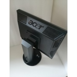 Kingston 1GB KTH-XW4300/1G