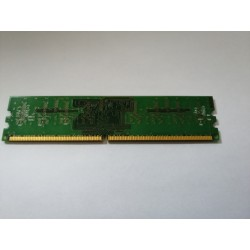 Qimonda HYS64T128020EDL-3S-C2 1GB