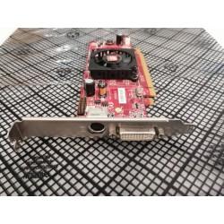 Fujitsu MHV2100BH 100GB