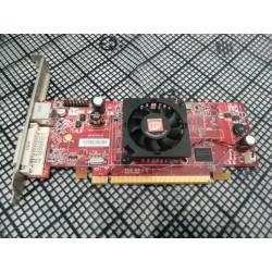 Hitachi Travelstar 5K500.B -250GB