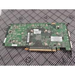 Fujitsu MHW2060BH 60GB