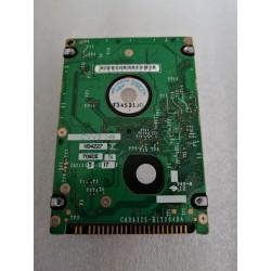 Samsung 1GB  M470T2953EZ3-CE6
