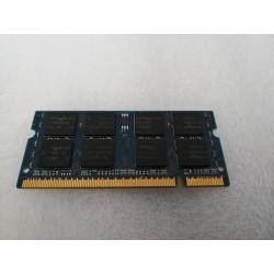 Kingston KVR667D2N5/2G 2GB