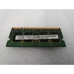 Apacer 2GB DDR2 PC2-6400U