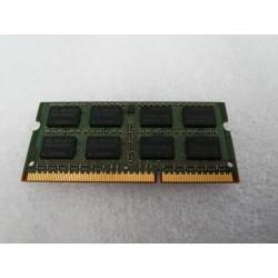 Elixir M2Y2G64TU8HD5B-AC PC2-6400U-555 2GB