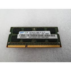 Elixir 1 GB M2N1G64TUH8D5F-AC DDR2
