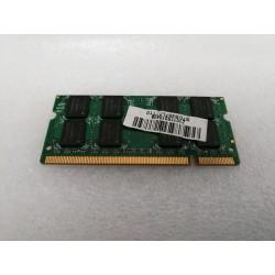 Aeneon  AET760UD00-30D 1GB gebruikt geheugen