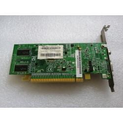 Nanya 1 GB NT1GT64U88D0BY-AD