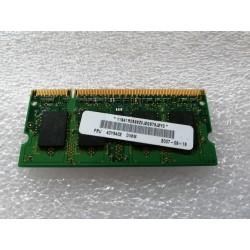 ELPIDA EBJ10UE8BDF0-DJ-F 1GB