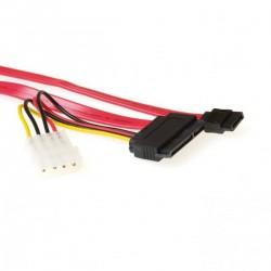 Micron 1GB MT16HTF12864HY-667B3