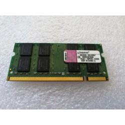Qimonda 1GB zeer geschikt voor DELL
