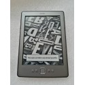 tweedehands HP / Compaq 6710B
