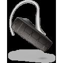 Apple USB Type-C Digital AV Multiport Adapter